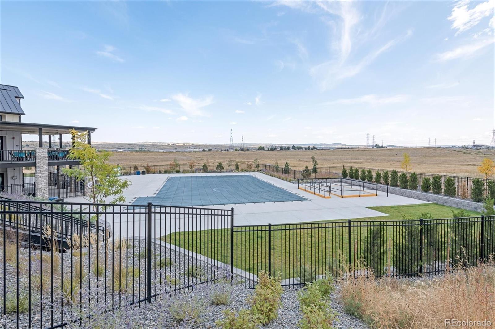 9725 Eagle River, Littleton, CO