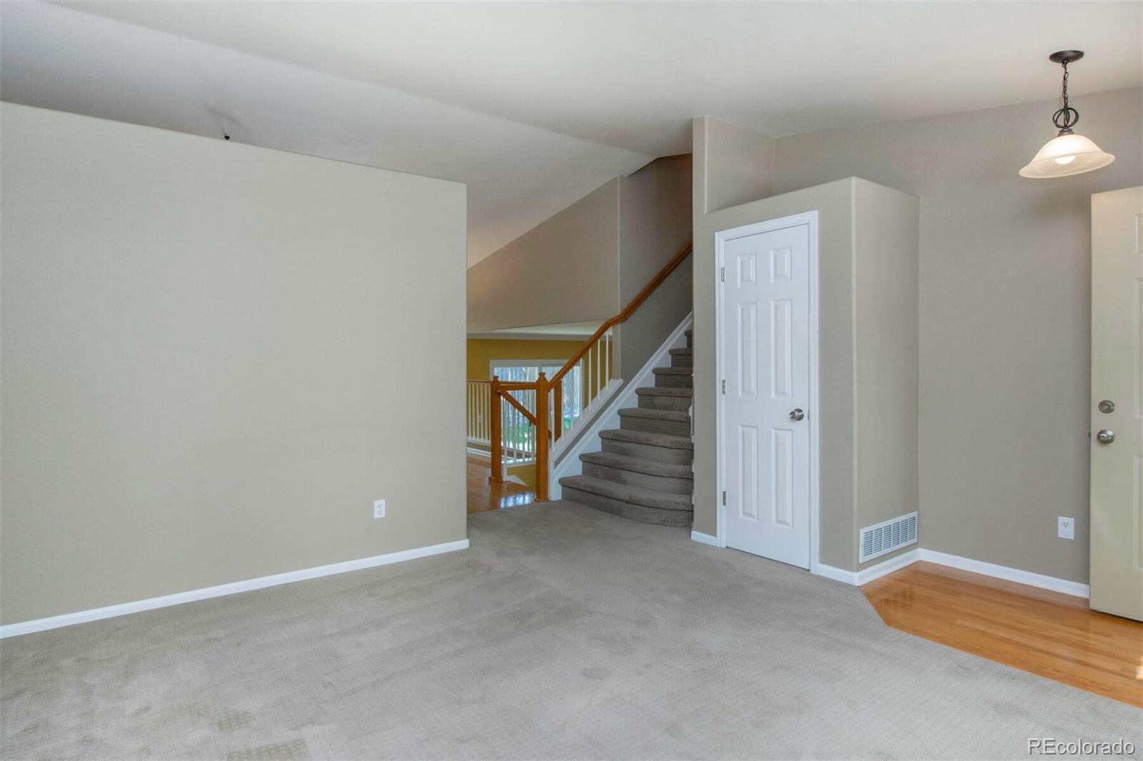 11823 Eaton, Westminster, CO
