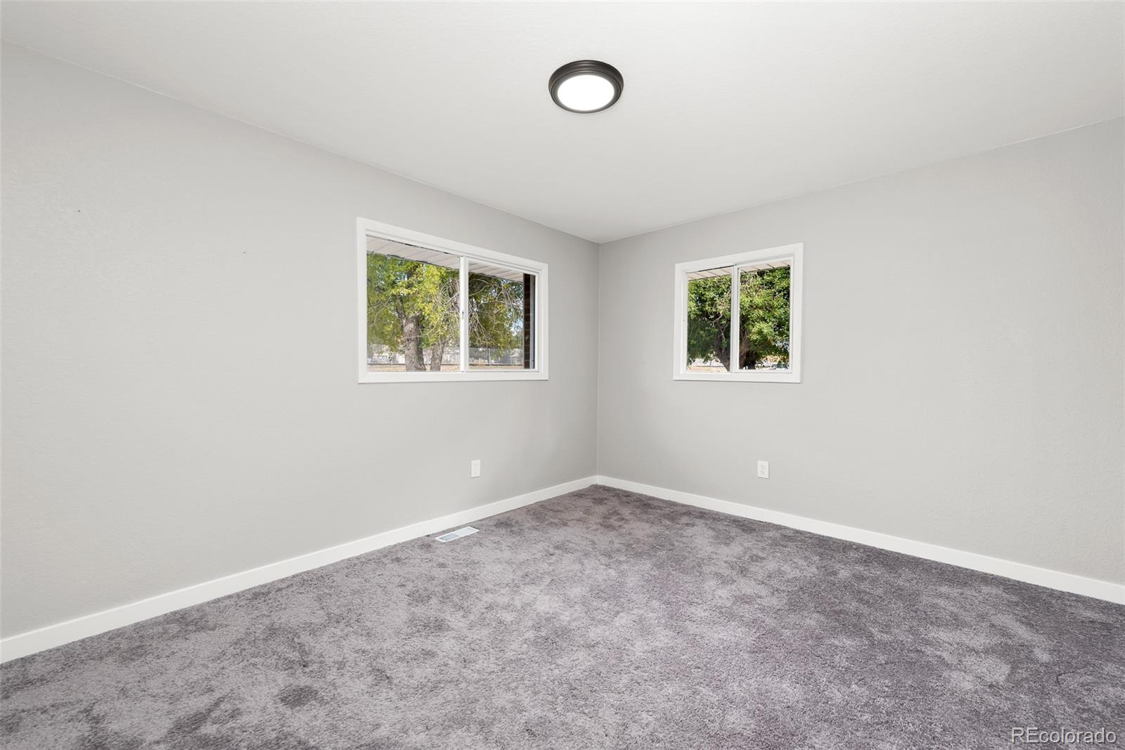 10390 13th, Lakewood, CO