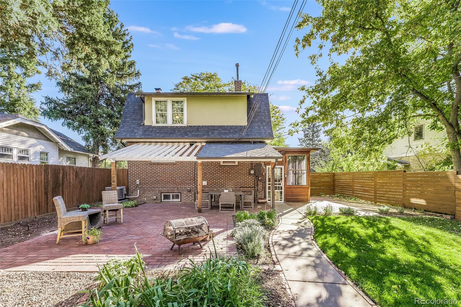 5771 Spotswood, Littleton, CO