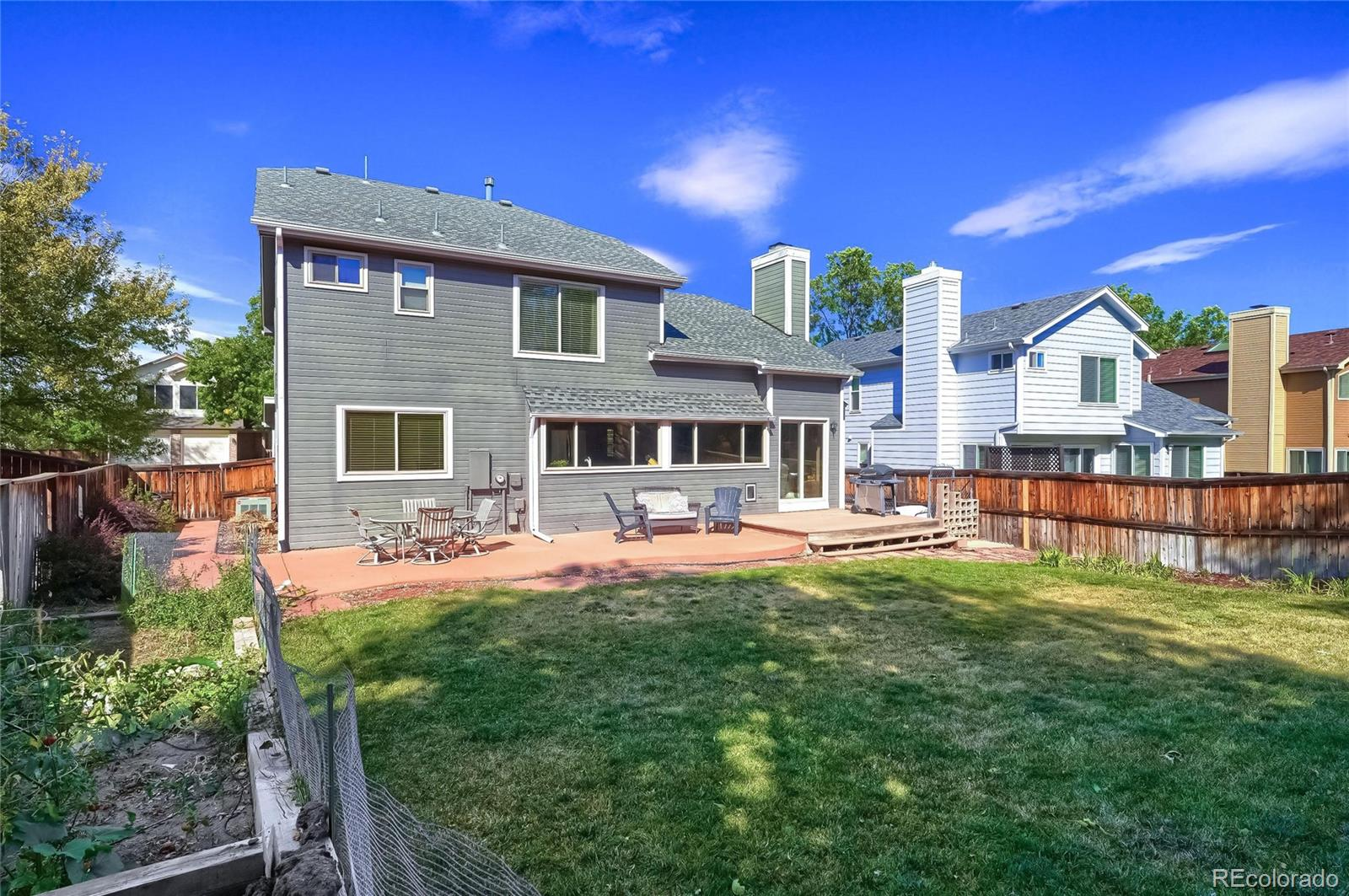 9490 Sherrelwood, Highlands Ranch, CO