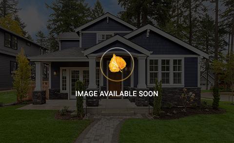 8129 Tamarac, Thornton, CO