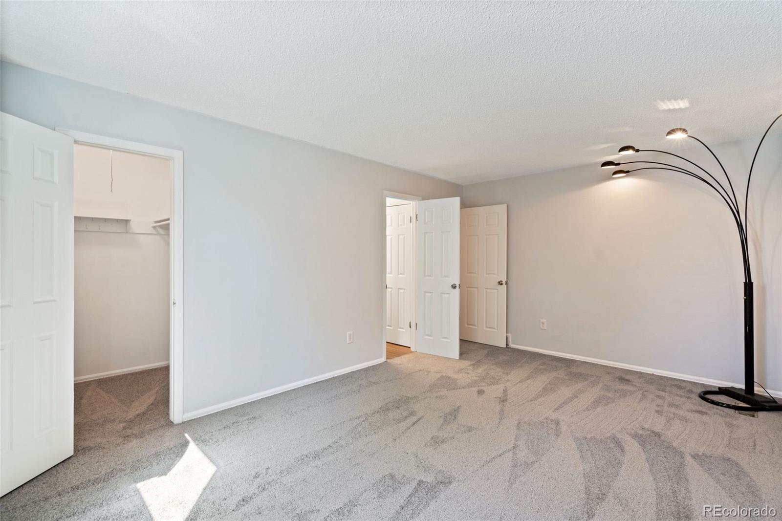 4325 Braun, Morrison, CO