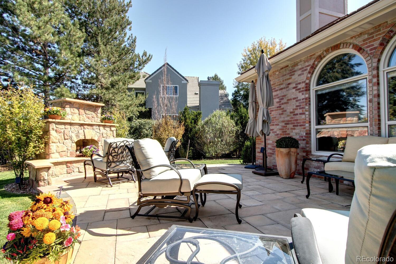 106 Falcon Hills, Highlands Ranch, CO