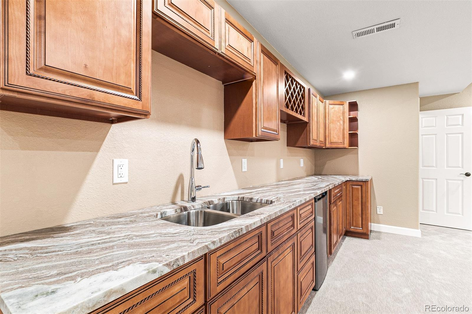 4234 107th, Westminster, CO