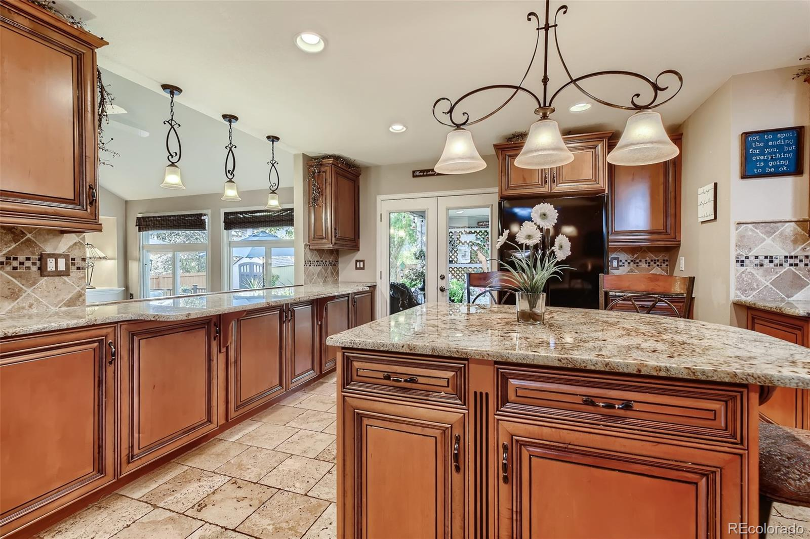 14023 Amherst, Lakewood, CO