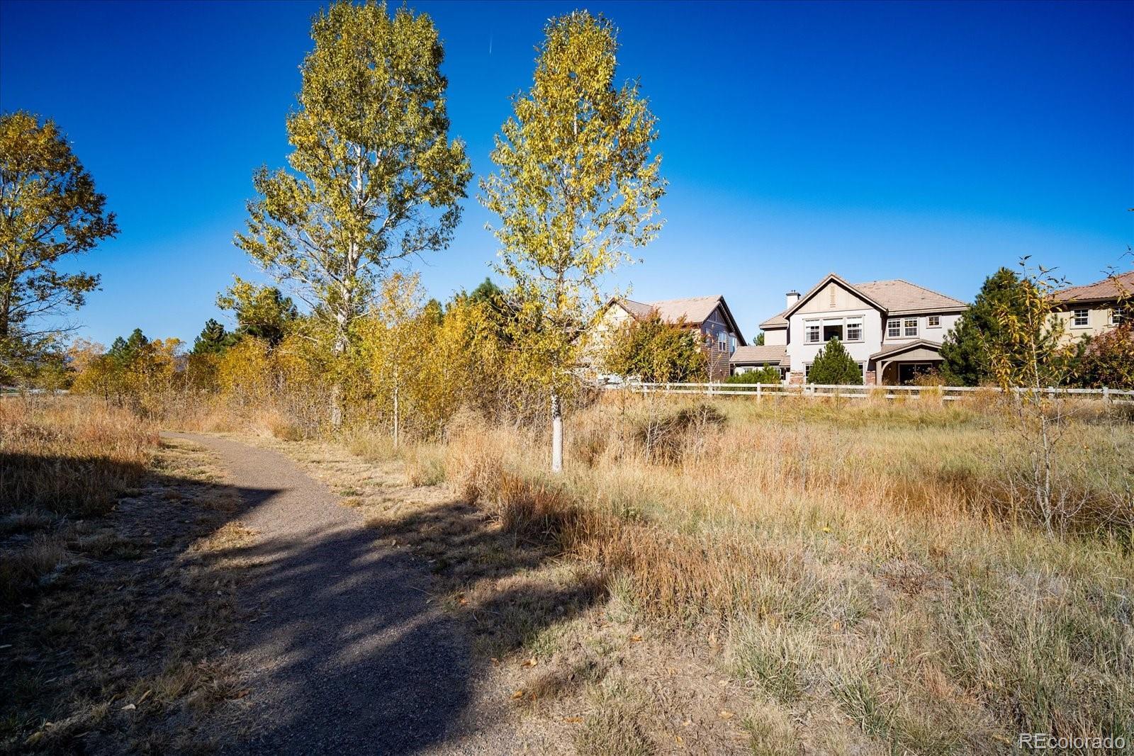 212 Sandalwood, Highlands Ranch, CO