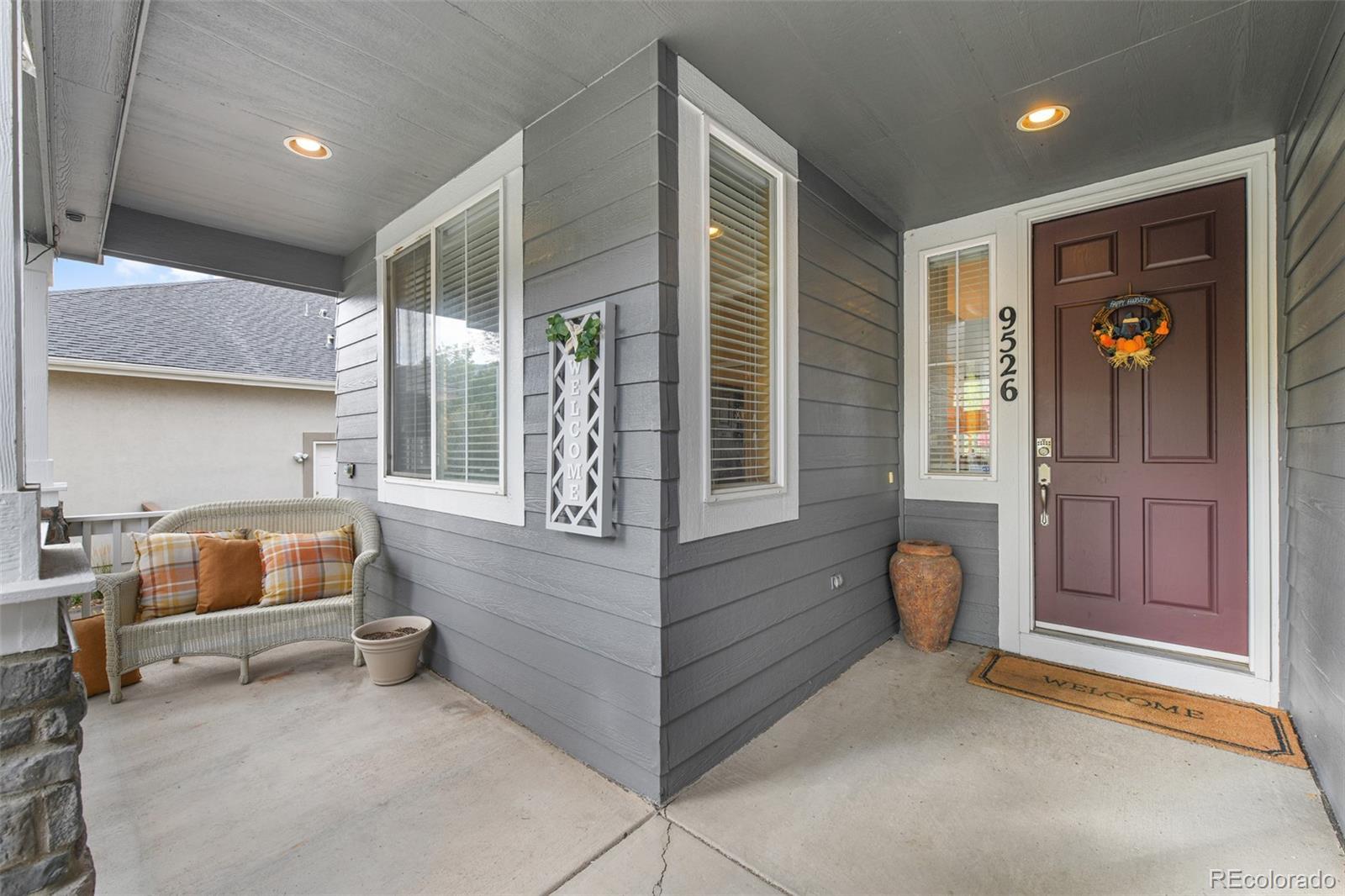 9526 Everett, Littleton, CO