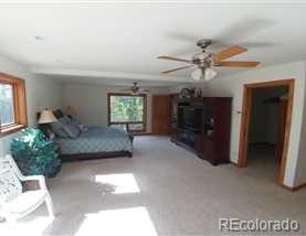 3500 County Road 4, Leadville, CO
