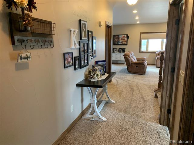 35078 County Road Ee, Wray, CO