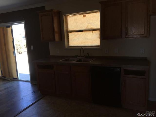 409 Cline, Granada, CO