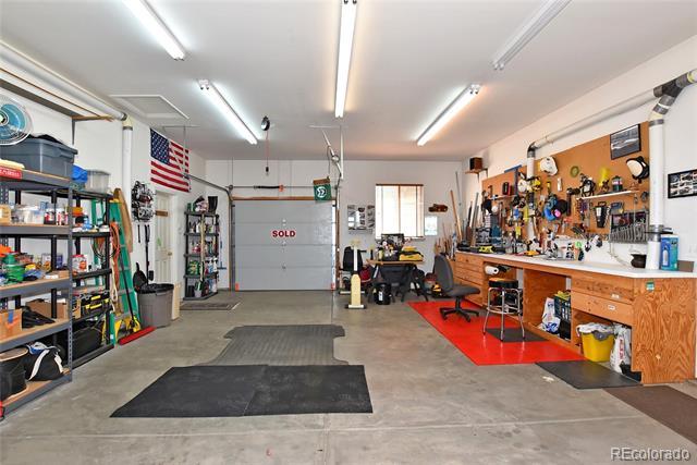 1101 Mill Iron, Milliken, CO