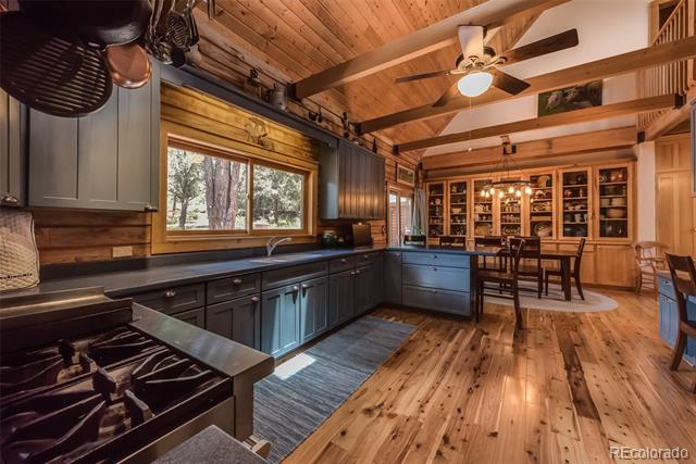 24030 County Road 43.6, Aguilar, CO