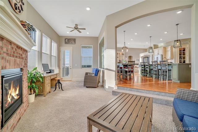 65205 Mexico, Byers, CO