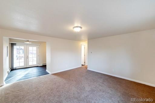 3741-3797 Oak, Wheat Ridge, CO