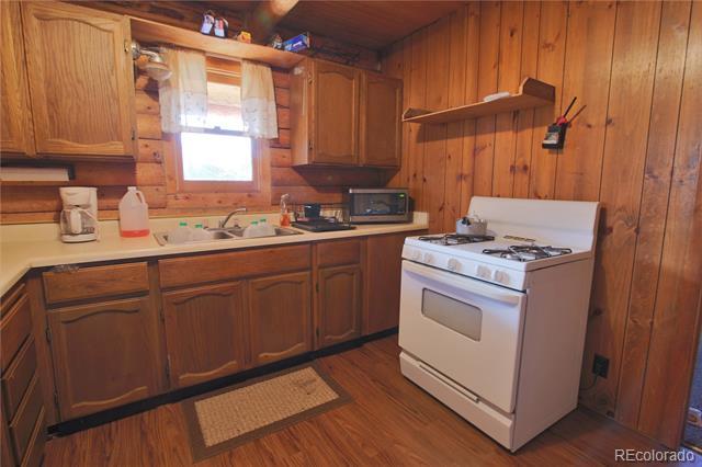 2604 County Road 53, Meeker, CO