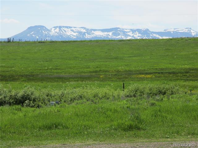 35470 State Highway 134, Toponas, CO