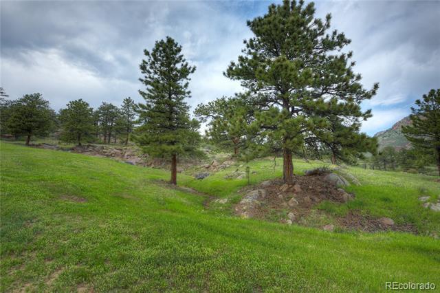 56 Apple Ridge, Lyons, CO