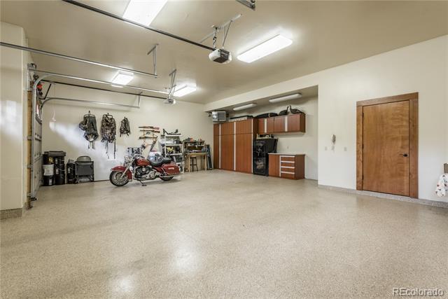 568 Woodside, Pine, CO