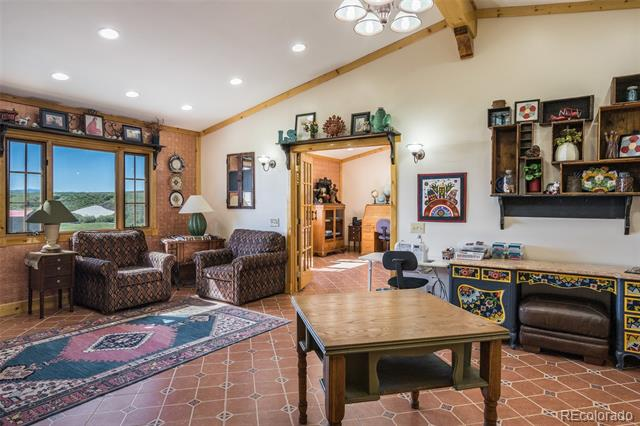 8017 County Road 24, Walden, CO