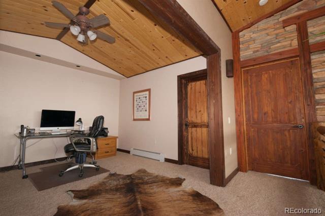 1350 Rincon Ridge, Durango, CO