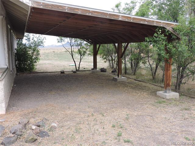 401 Directa, San Acacio, CO