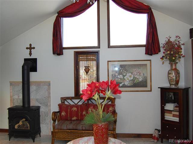 13970 MM 12th St, Blanca, CO