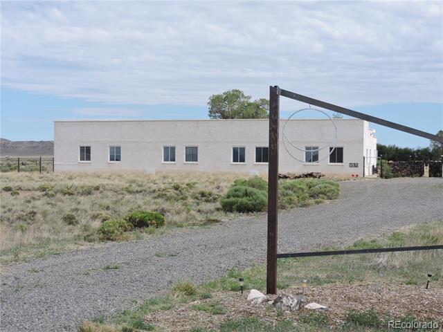 11571 Hwy 142, San Acacio, CO