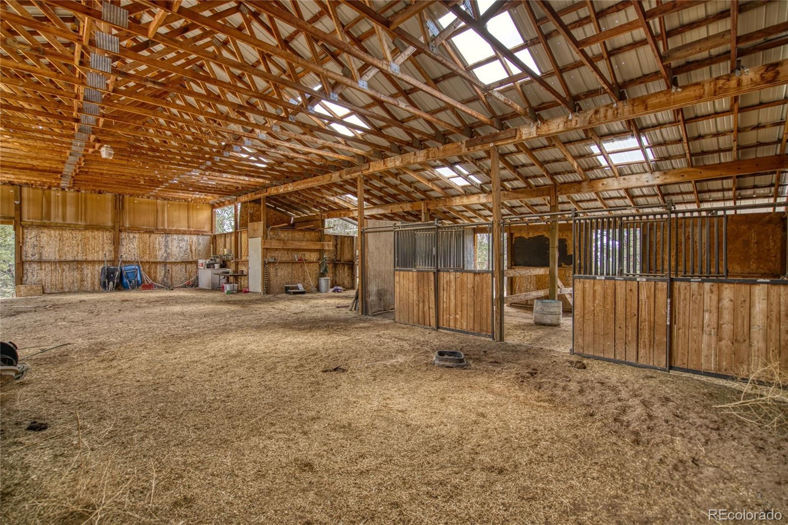 900 Meadow, Gardner, CO