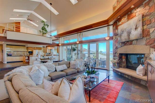 1009 Lochland, Fort Collins, CO