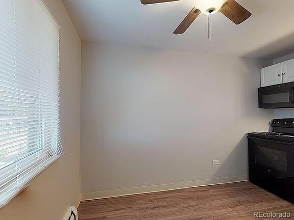 2201 Virginia, Denver, CO
