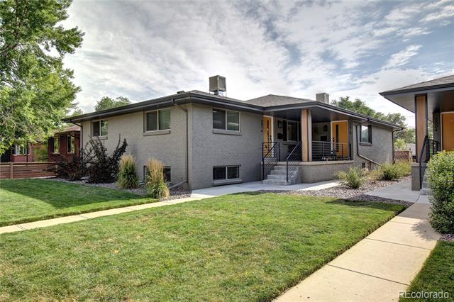 2000-2014 Marshall, Edgewater, CO