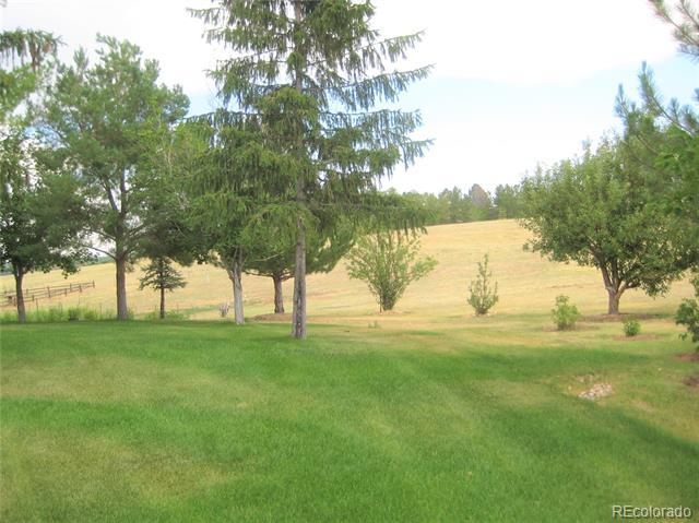 18371 Davies, Foxfield, CO