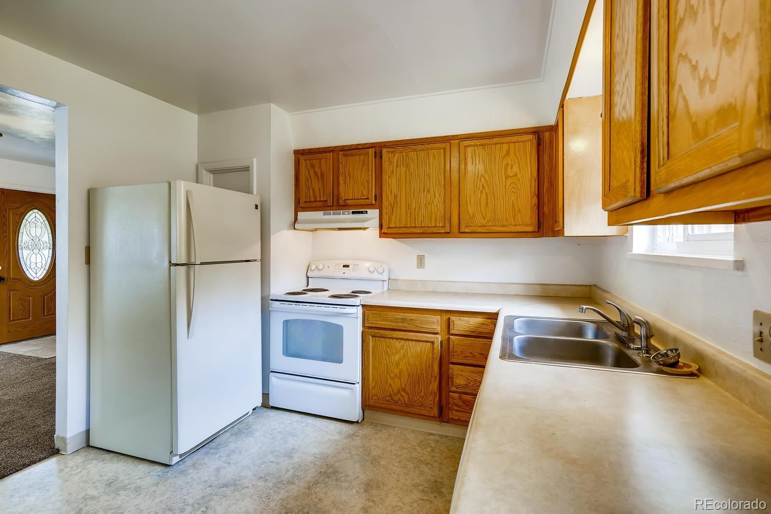 9050 Elm, Federal Heights, CO