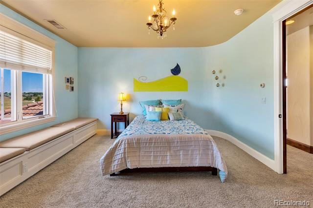 1555 141st, Westminster, CO