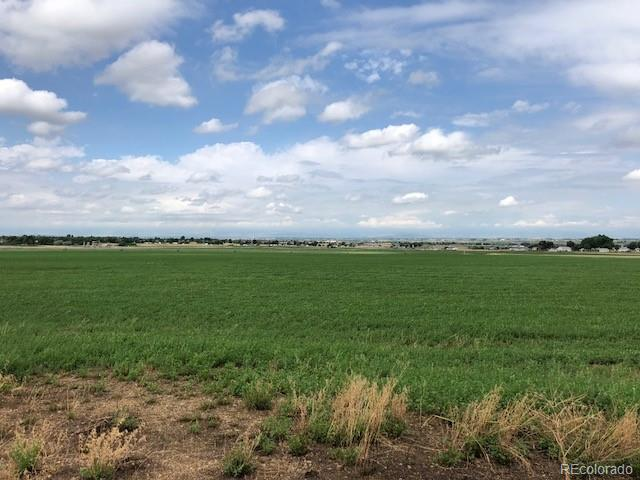County Road 24 & 17, Firestone, CO