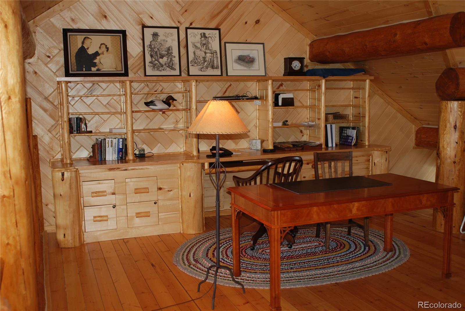 310 Spruce, Westcliffe, CO