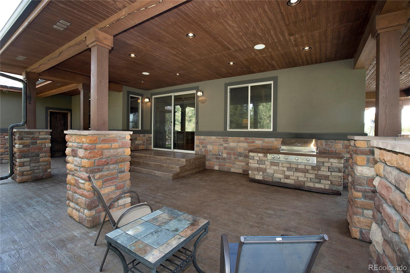 484 County Road 181, Byers, CO