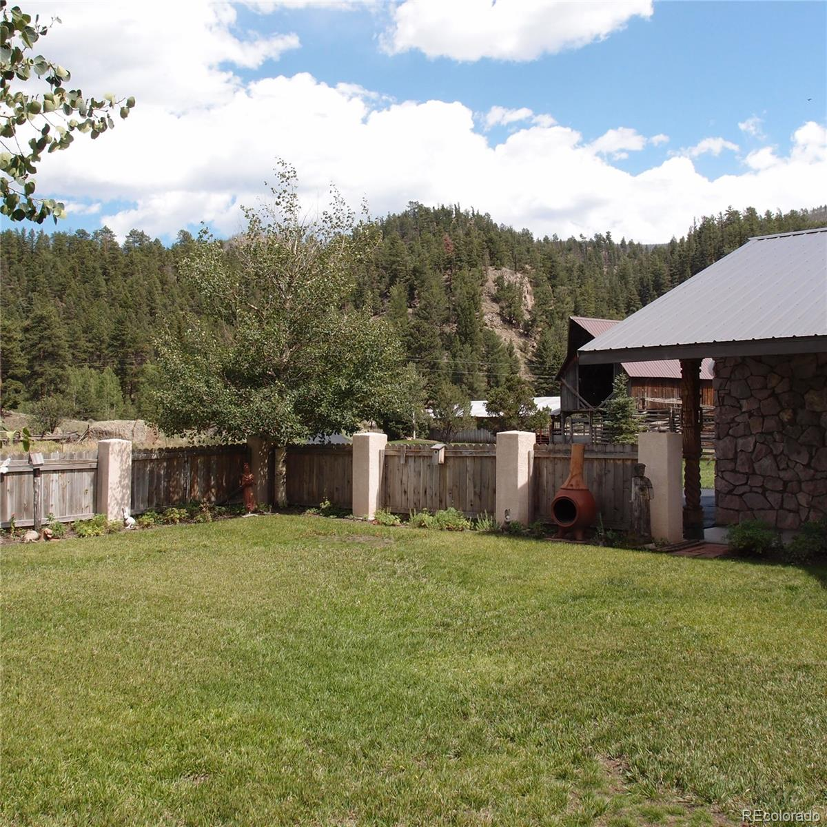 1985 County Rd 20, South Fork, CO