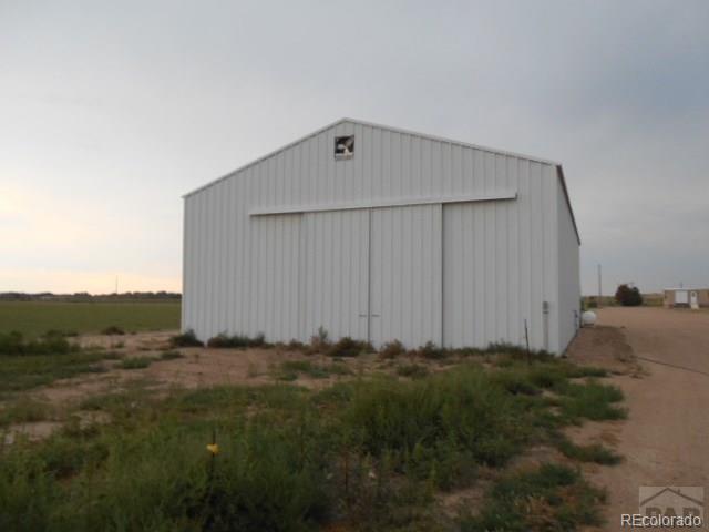 26200 Hwy 266, La Junta, CO