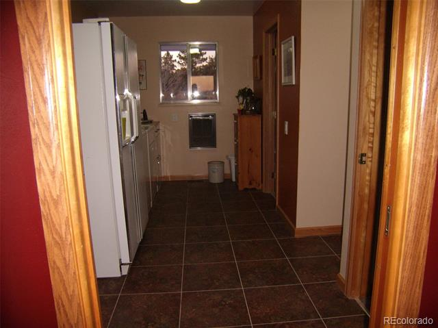 27563 Highway 63, Akron, CO