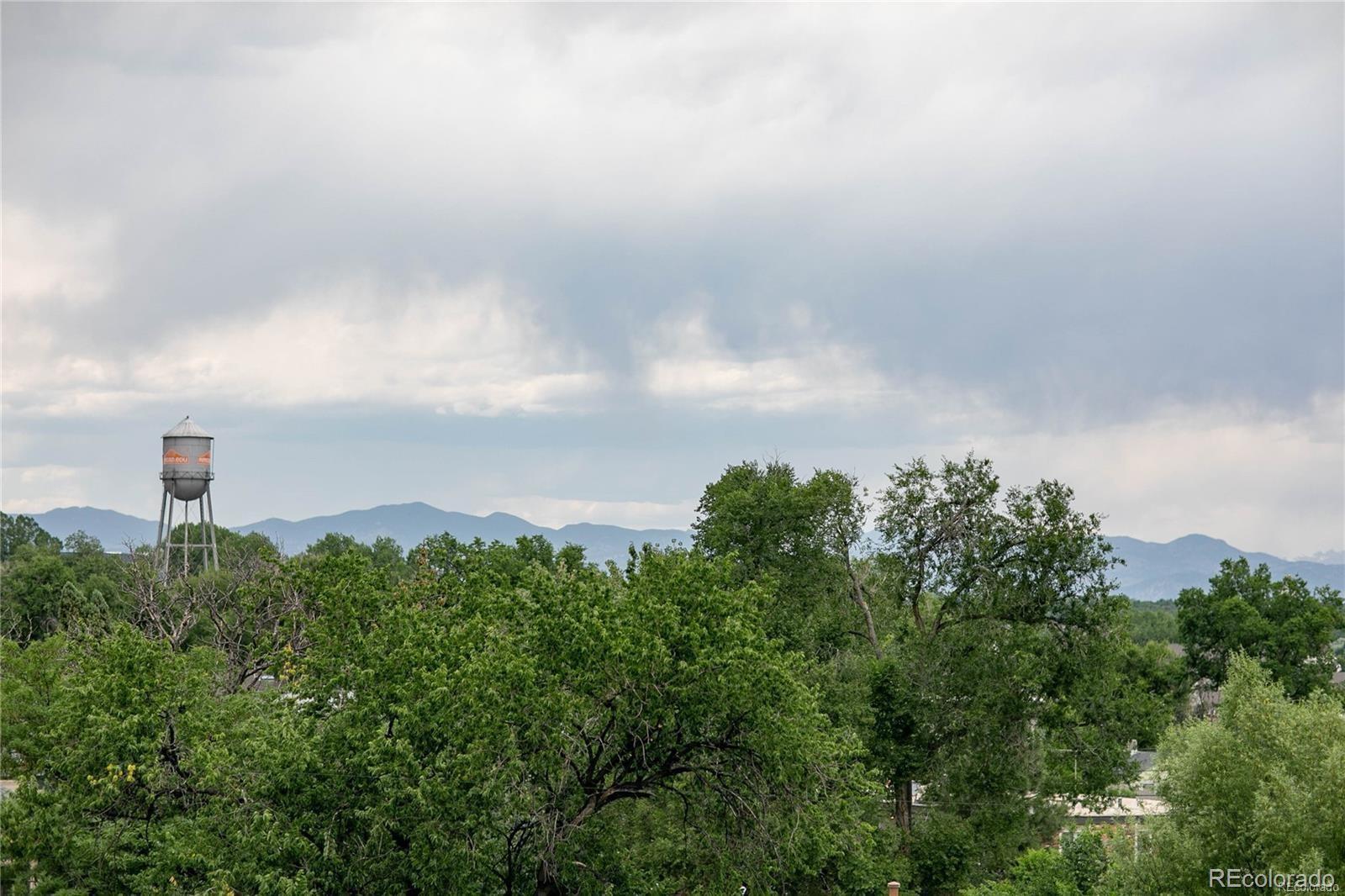 1625 Harlan, Edgewater, CO