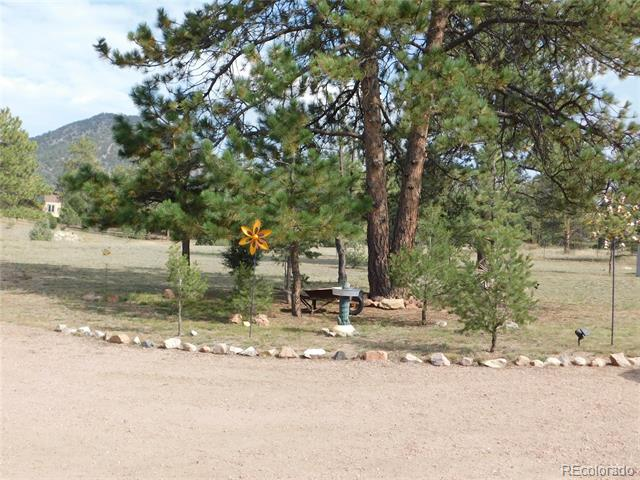 1325 G, Texas Creek, CO