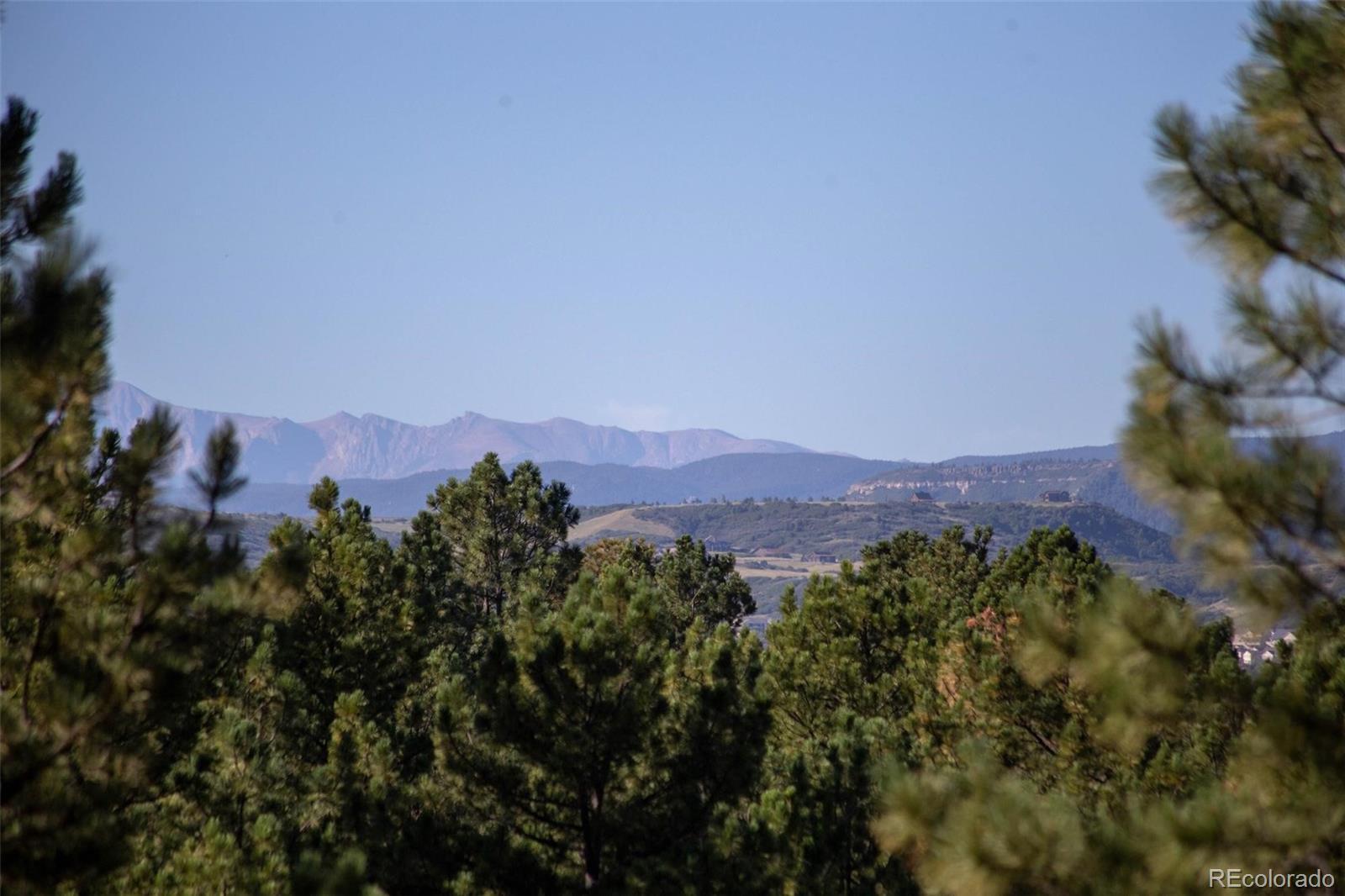 307 Roca, Castle Rock, CO
