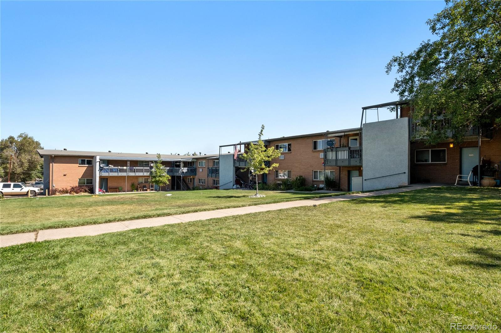 1690 Eaton, Lakewood, CO
