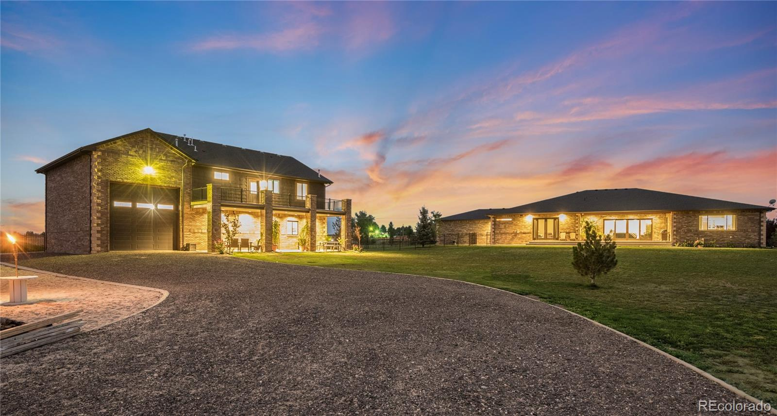7008 County Road 54, Johnstown, CO