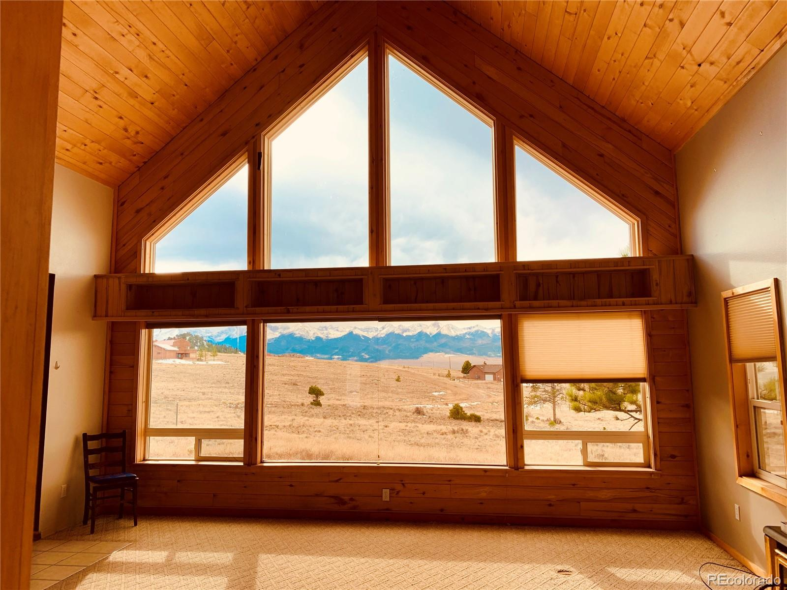 114 Fairview, Silver Cliff, CO