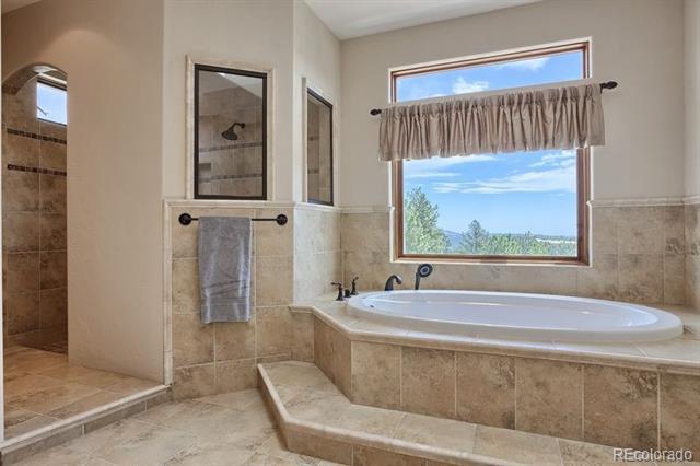 9375 Beulah Highlands, Beulah, CO