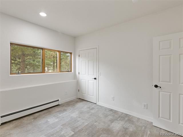 8325 Dwyer, Cascade, CO