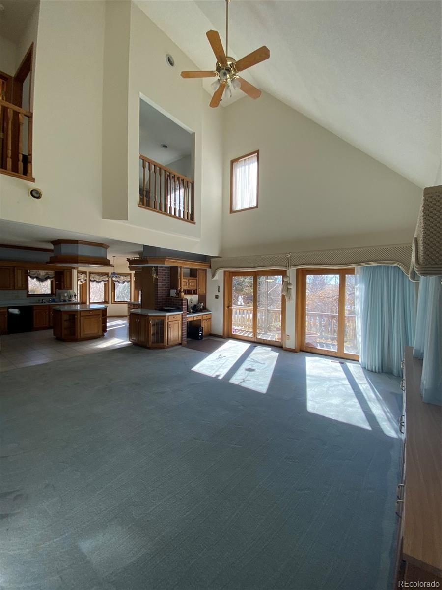 48144 Cottonwood, Burlington, CO